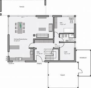 Haus Grundrisse Beispiele : die 25 besten haus grundrisse ideen auf pinterest haus blaupausen etagenpl ne haus und haus ~ Frokenaadalensverden.com Haus und Dekorationen