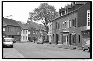 Ingolstädter Straße 172 : oberbruch ohne filter graf von galen stra e ii foto bild deutschland europe nordrhein ~ Eleganceandgraceweddings.com Haus und Dekorationen