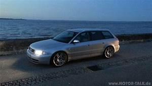 Audi A4 B5 Felgen : 20140420 203210 audi s4 b5 avant chippen fehlerspeicher ~ Jslefanu.com Haus und Dekorationen