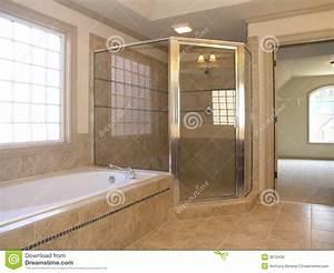 Salle De Bain De Luxe. second life marketplace salle de bain luxe ...