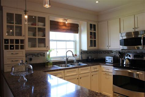 Professional Kitchen Cabinet Refacing Halifax,dartmouth. Cute Living Room Curtains. Shaker Living Room Furniture. Great Living Room Ideas. Living Room Wall Decoration. Small Chairs For Living Room. Big Pictures For Living Room. Yellow Living Room Furniture. Brown Living Room Chairs