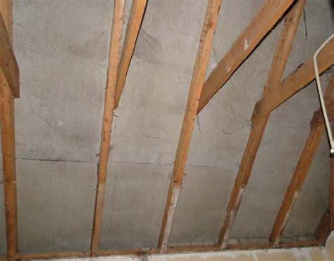 asbest dakbeschot verwijderen en afvoeren werkspot
