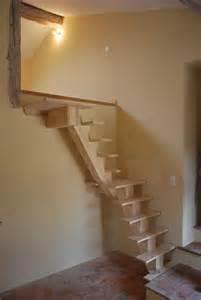 Escalier Hevea Lapeyre by 1000 Id 233 Es 224 Propos De Echelle Meunier Sur Pinterest
