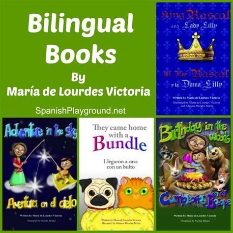 165 best images about books for on 647 | 89cf50282d0d8f9b0db2b157eb5cd8d5
