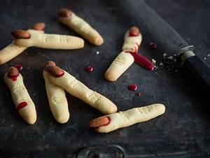 Halloween Rezepte Herzhaft : die besten 25 halloween fingerfood ideen auf pinterest herbst fingerfood karneval snacks und ~ Frokenaadalensverden.com Haus und Dekorationen