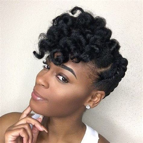 Protective Hairstyles For Black by 2017 Hair Ideas For Black The Style News