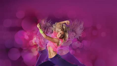 zumba dance hd phone wallpapersin4k