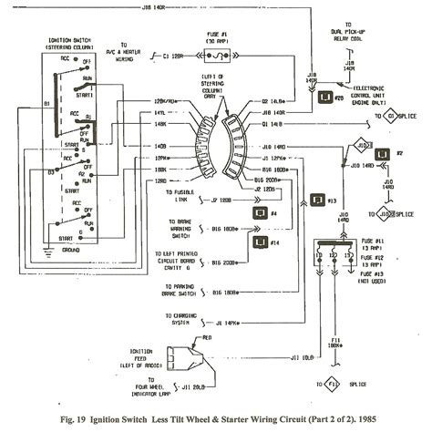 similiar dodge ignition switch wiring diagram keywords 2011 dodge ram ignition switch wiring diagram dodge wiring diagrams