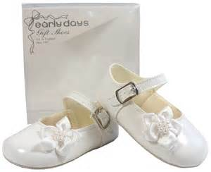 toddler wedding shoes new baby toddler infant white formal wedding christening shoes size 1 2 3 ebay
