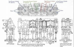 Ford Lightning Engine Specs