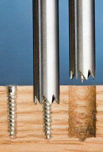 woodworking plans rockler woodworking screw extractor