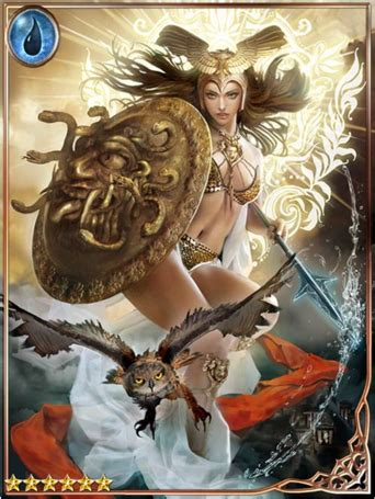 images  warriors  beauty  pinterest game