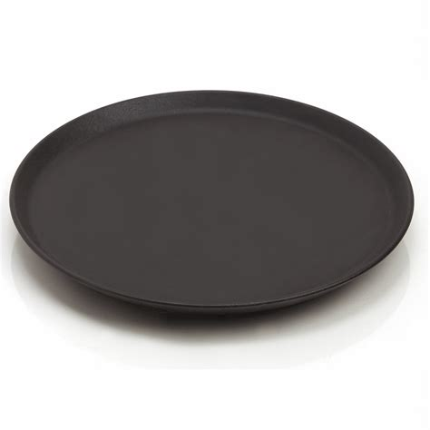 morso plancha plaque de cuisson en fonte ronde tenue d jardin