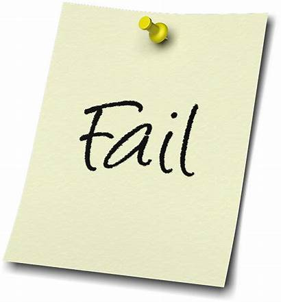Fail Lesson Diet Failing Milne Why Reasons