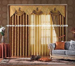 Bien les differents styles de decoration d interieur 4 for Les differents styles de decoration d interieur