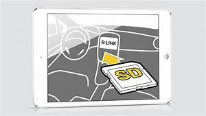 My Renault R Link : r link multimedia owner services renault uk ~ Medecine-chirurgie-esthetiques.com Avis de Voitures