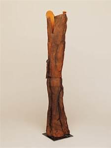 Hand Skulptur Selber Machen : skulpturen objekte petra fox ~ Frokenaadalensverden.com Haus und Dekorationen