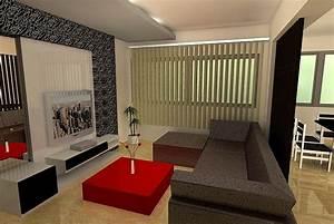 Secrets, For, Contemporary, Home, Decoration, U2013, Interior