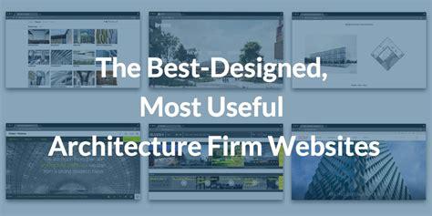 designed   architecture firm