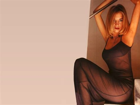 Claire Goose Sexy Wallpaper Images
