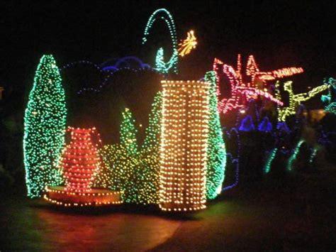 festival of lights colorado springs parade of lights 2012 colorado springs