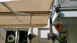 Klemm Markisen Nach Maß : markise amazon free einfach klemm markisen fr balkon nach ma zubehr markise obi bauhaus amazon ~ Bigdaddyawards.com Haus und Dekorationen