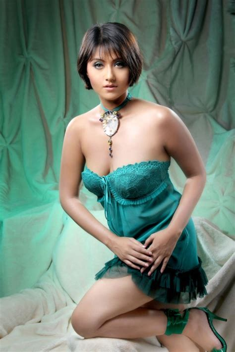 South Indian Movies Masala Hot Celebrity Swastika