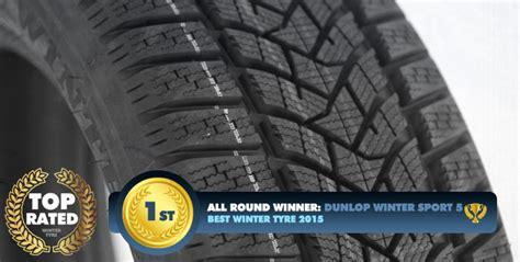 dunlop winter sport 5 dunlop winter sport 5 winter tyre review mrwinterwheels