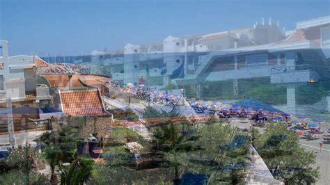 hotel il gabbiano cirò marina hotel residence il gabbiano calabria cir 242 marina costa