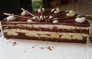 Dr Oetker Philadelphia Torte Rezept : mikado torte von idise ~ Lizthompson.info Haus und Dekorationen
