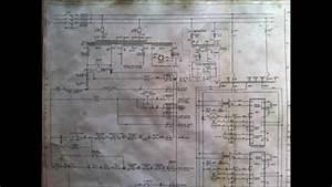 Schematic Wiring Diagram Series
