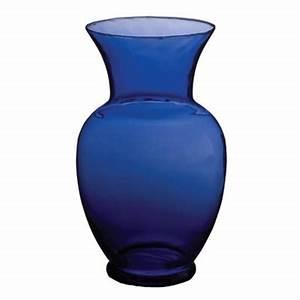 Spring Garden Vase 9quot