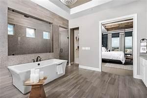 9, Amazing, Bathroom, Design, Trends, For, 2019