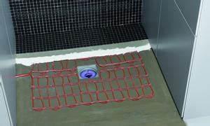 Elektrische Fußbodenheizung Teppich : fu bodenheizung fliesen vinyl ~ Jslefanu.com Haus und Dekorationen