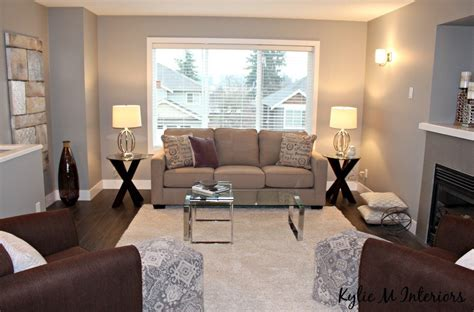 Best Hton Designer Showhouse by Colour Review Sherwin Williams Repose Gray Sw 7015