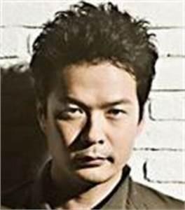 Voice Of Rico - Michiko & Hatchin | Behind The Voice Actors