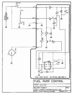 Autometer Fuel Wiring Diagram