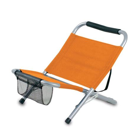 chaise de cing personnalisée avec logo grossiste