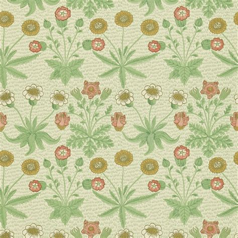 Decorator Pattern C Video by Style Library The Premier Destination For Stylish And