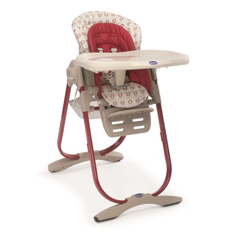 chaise chicco polly magic 3 en 1 chicco highchair polly magic relax 2015 pois buy at