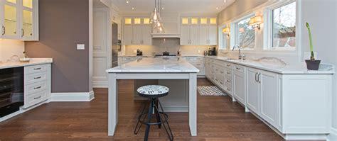 kitchen cabinets hamilton custom kitchen cabinets hamilton burlington ancaster 3009