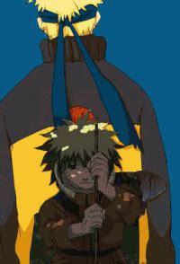 happy birthday naruto uzumaki anime world oline amino