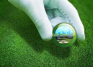 Graine De Gazon Pas Cher : gazon synth tique pour green de golf pas cher montpellier ~ Dailycaller-alerts.com Idées de Décoration
