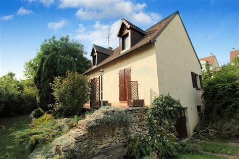 maison a vendre limay limay sauveur vente maison 6 pi 232 ces 110m2 242 000 r 233 f 202096 centrale immobiliere