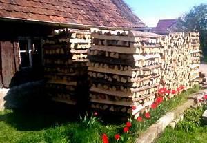Brennholz Richtig Lagern : brennholz richtig lagern rieser brennholz ~ Watch28wear.com Haus und Dekorationen