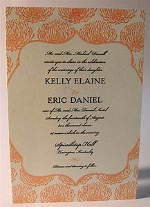 13 best images about wedding invitations on pinterest With wedding invitation printing places
