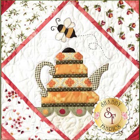 shabby fabrics garden tea 109 best images about tea party on pinterest
