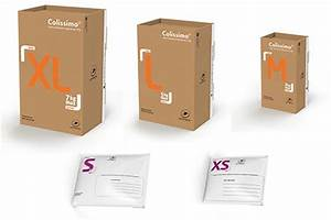 1 Patronal La Poste : les nouvelles offres en d tail ~ Premium-room.com Idées de Décoration