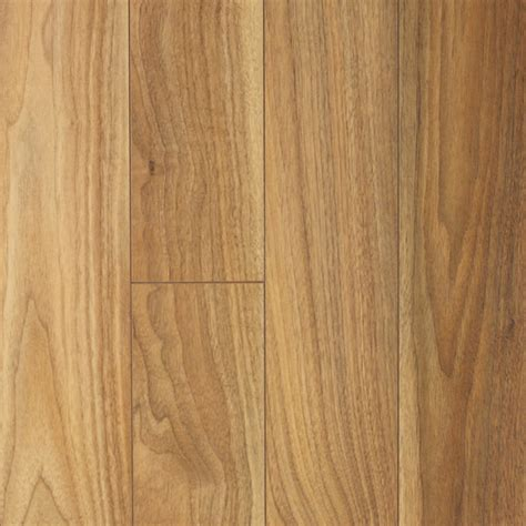 light walnut laminate flooring merit light walnut vancouver laminate flooring