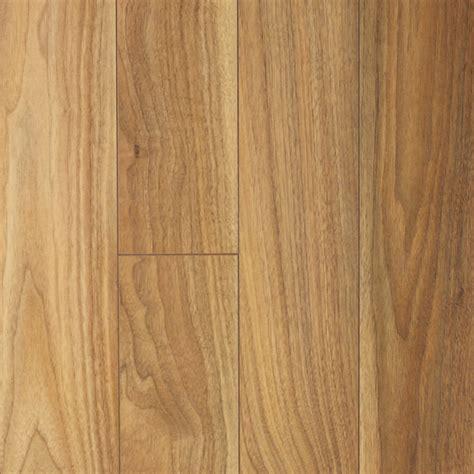 Merit Light Walnut   Vancouver Laminate Flooring